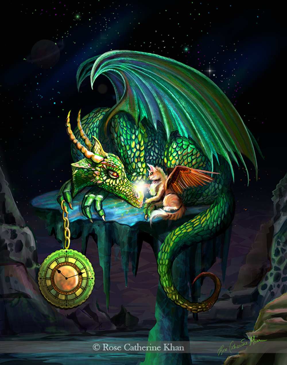 time_dragon_emerald.jpg