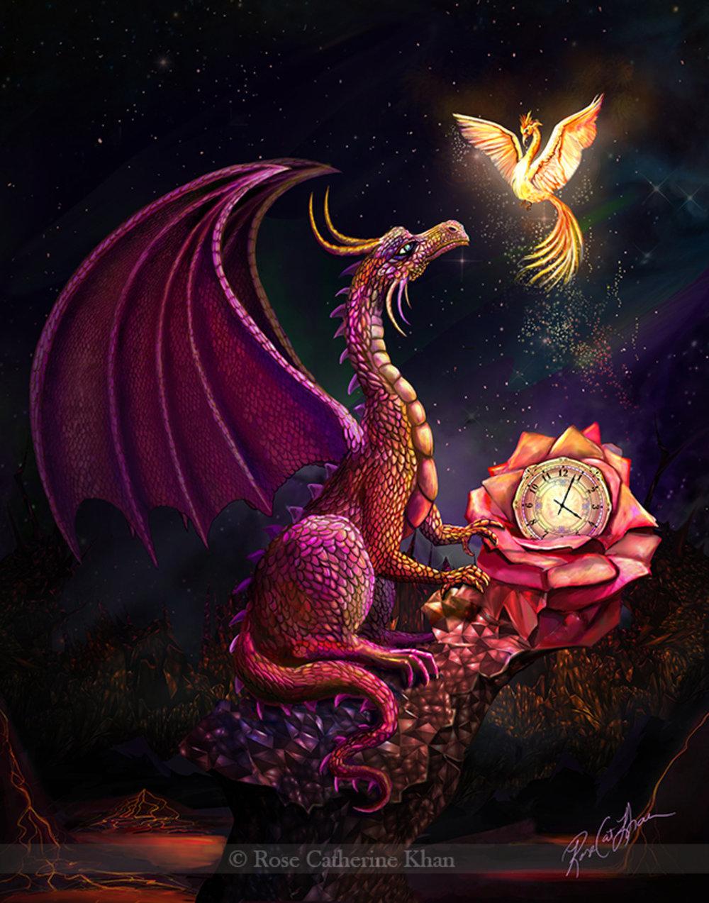 time_dragon_scarlet_rose.jpg