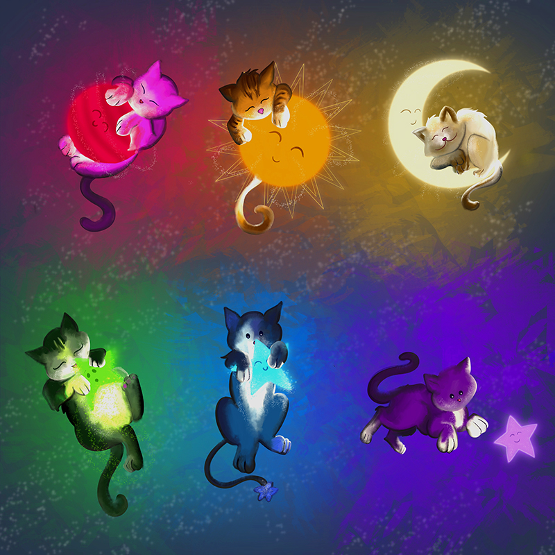 Constellation_Cats.jpg