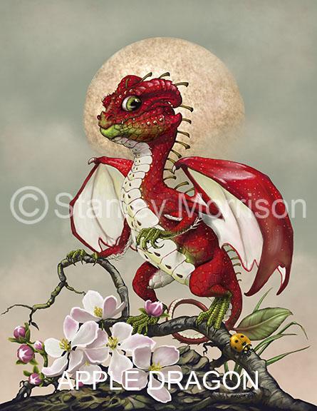 Apple+Dragon.jpg