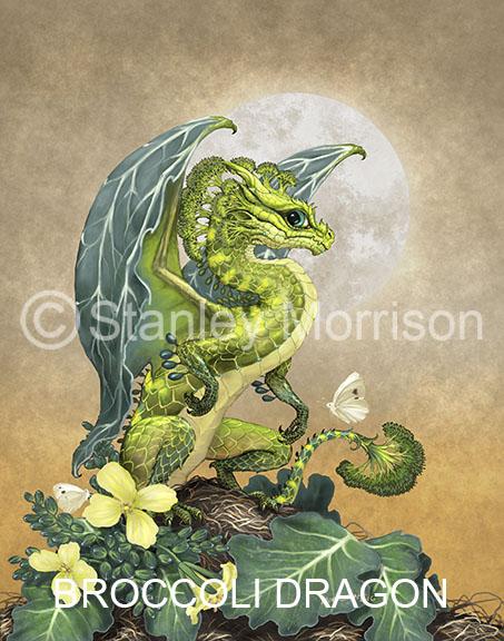 Broccoli+Dragon.jpg