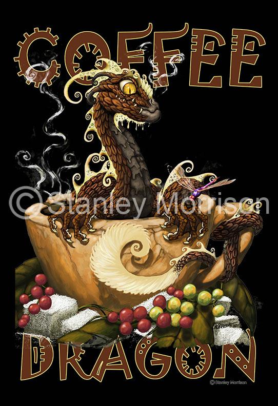 coffee+dragon+Tshirt.jpg
