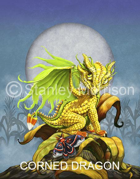 Corn+Dragon.jpg