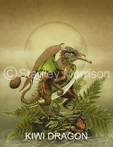 Kiwi+Dragon.jpg