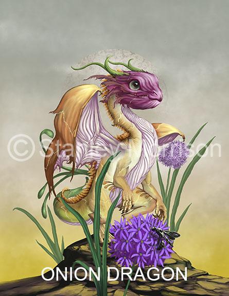 Onion+Dragon.jpg