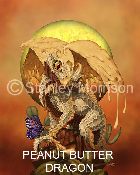 peanut+butter+dragon.jpg