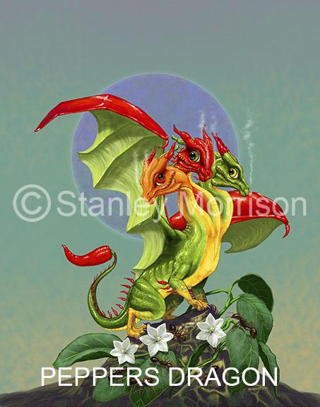 Peppers+Dragon.jpg