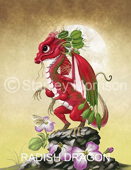 Radish+Dragon.jpg