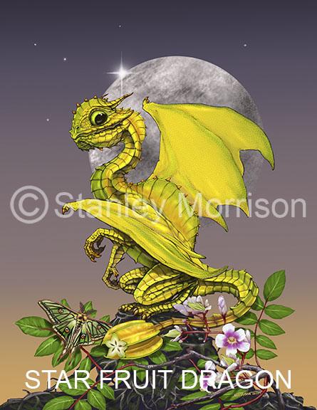 Star+Fruit+dragon.jpg