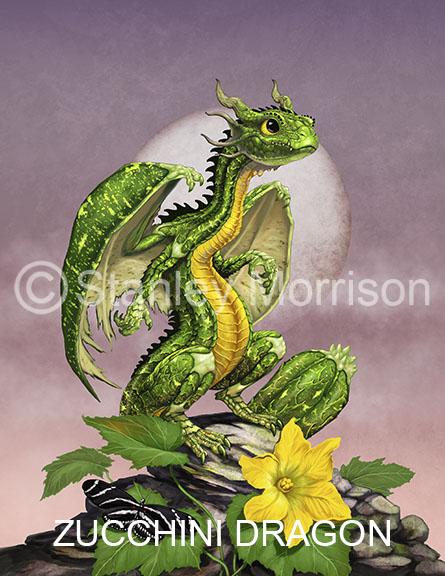 Zucchini+Dragon.jpg