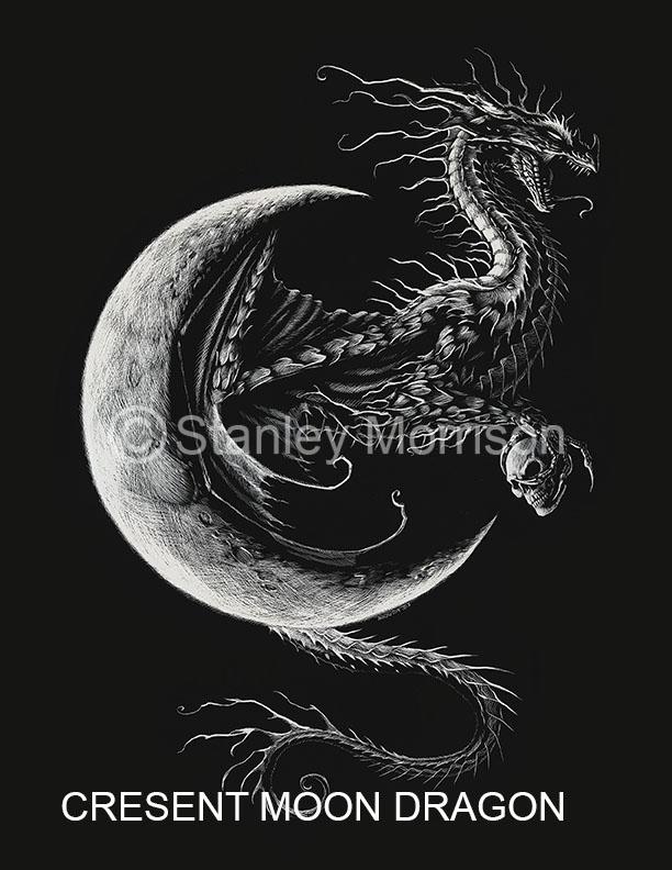 Crescent+wing+dragon.jpg