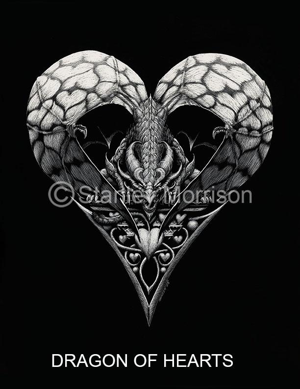 Dragon+of+Hearts.jpg
