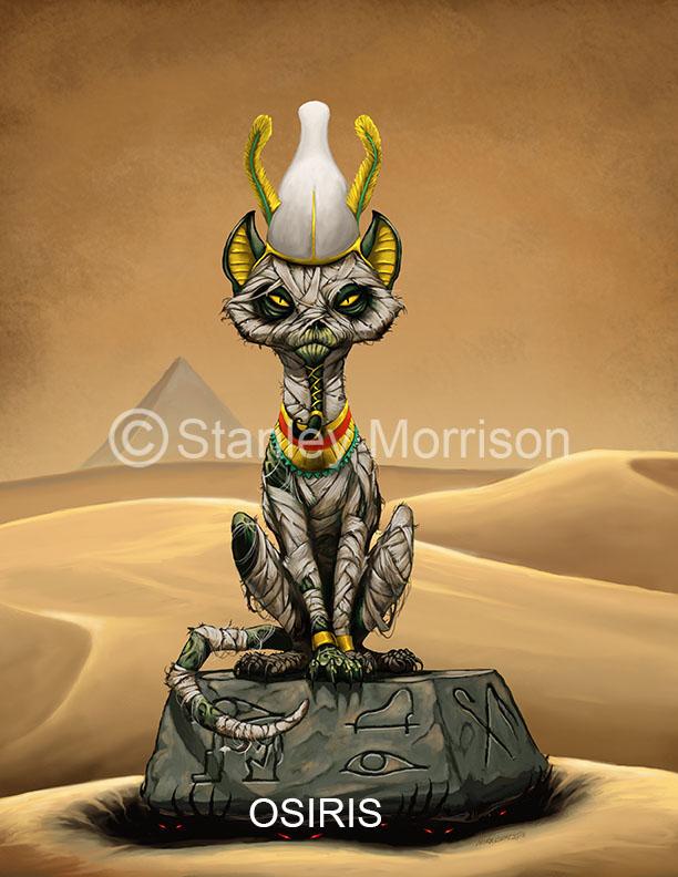 Osiris.jpg