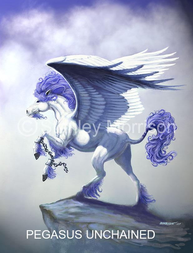 PegasusUnchained+digital.jpg