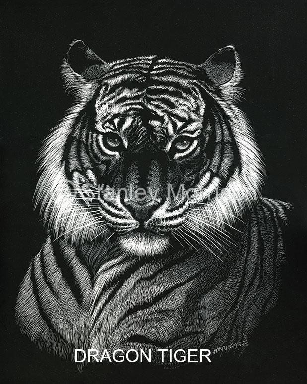 Dragon+tiger.jpg