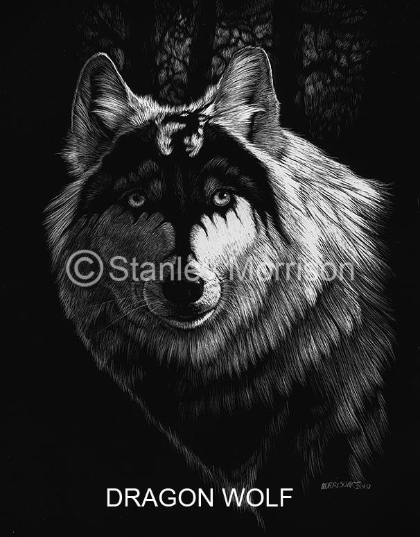 DRAGON+WOLF.jpg
