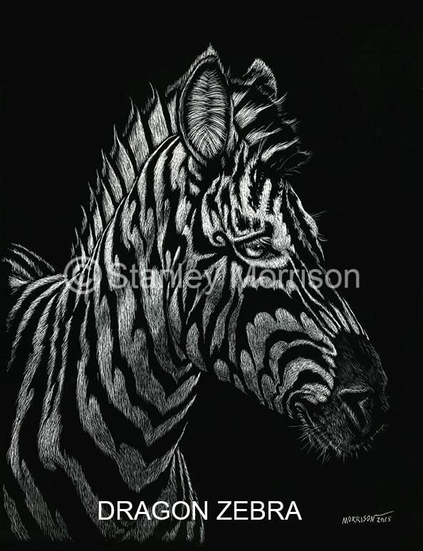 Dragon+Zebra.jpg