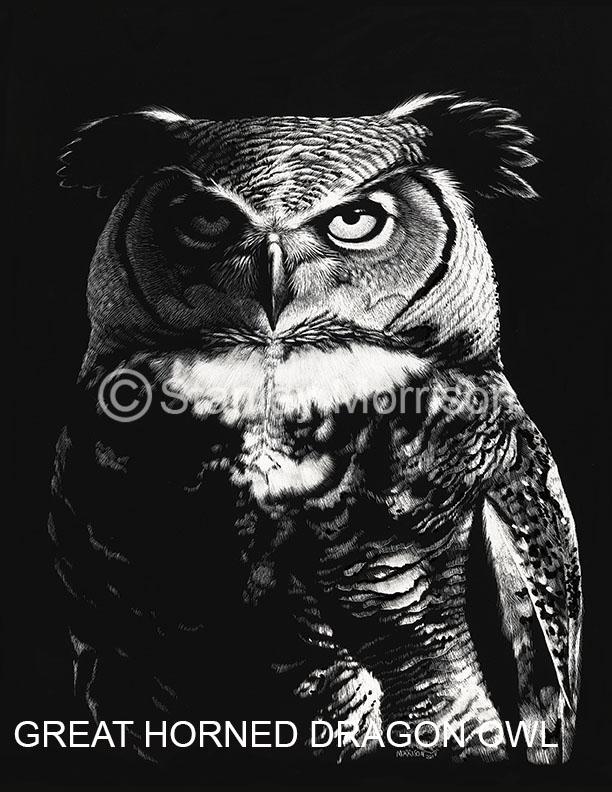 Great+Horned+Dragon+Owl.jpg