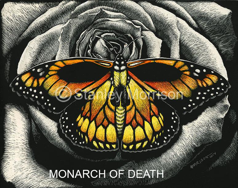 Monarch+of+Death.jpg