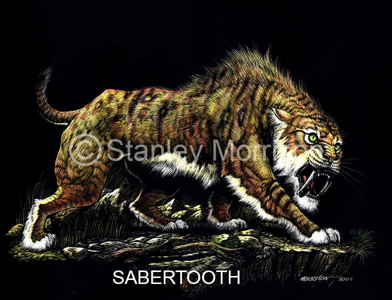 Sabertooth.jpg