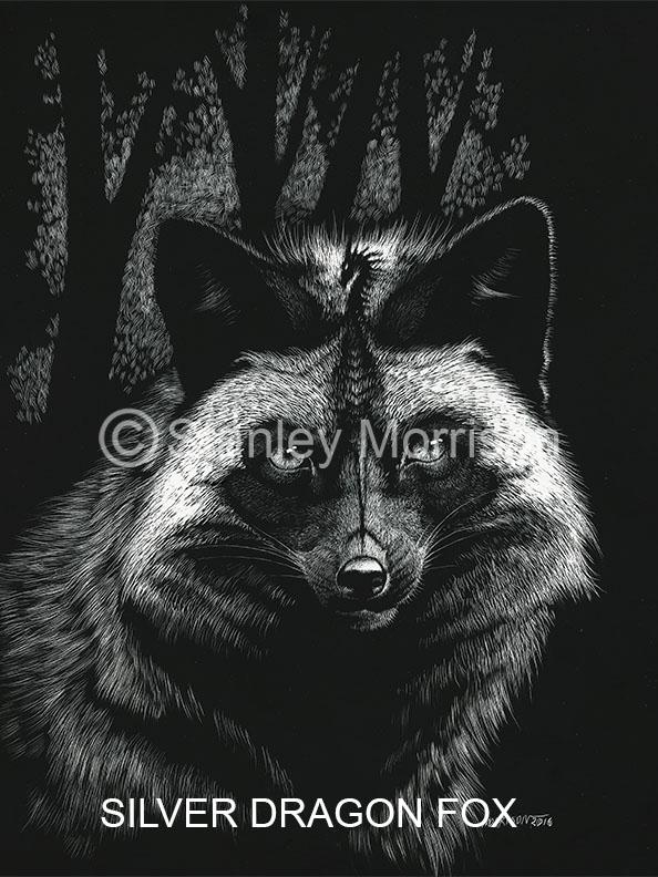 Silver+Dragon+Fox+copy.jpg