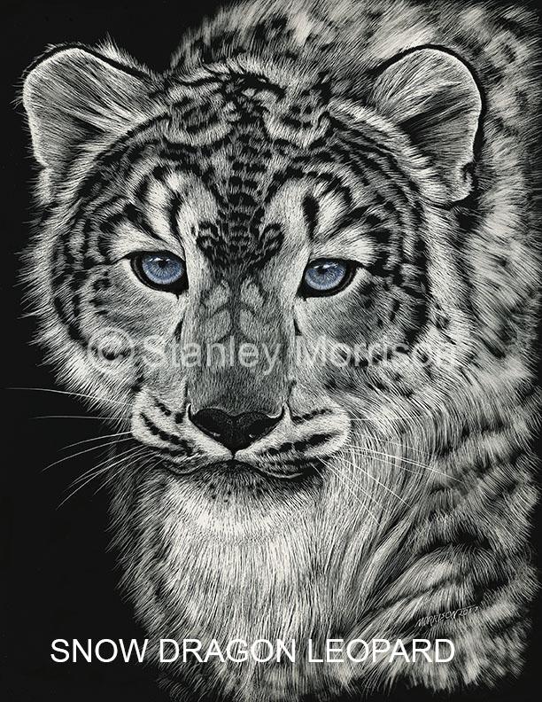 Snow+Dragon+Leopard.jpg