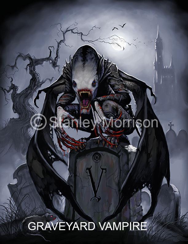 graveyard+Vampire.jpg