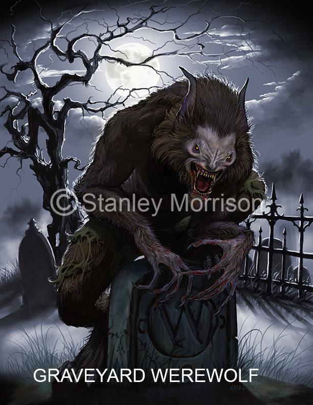 Graveyard+Werewolf.jpg