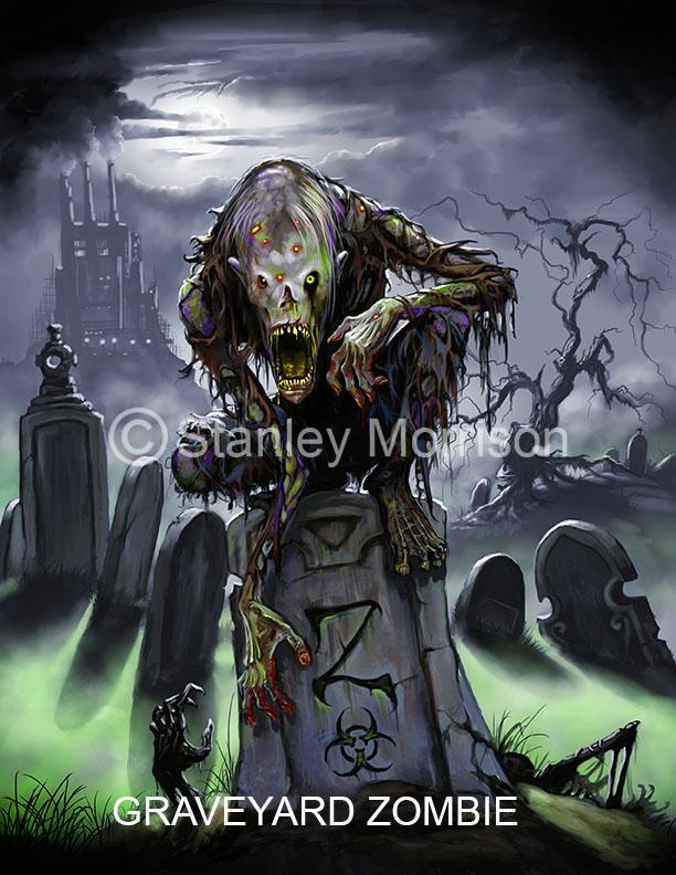 Graveyard+Zombie.jpg