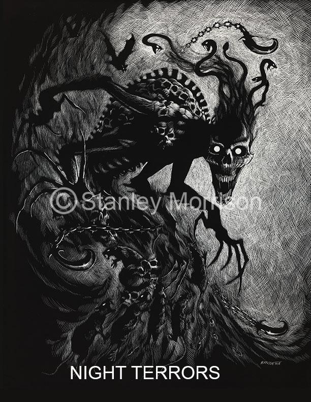 Night+Terrors.jpg