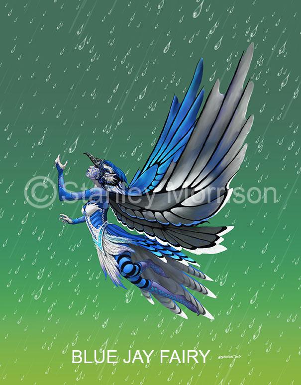 Blue+Jay+Fairy.jpg