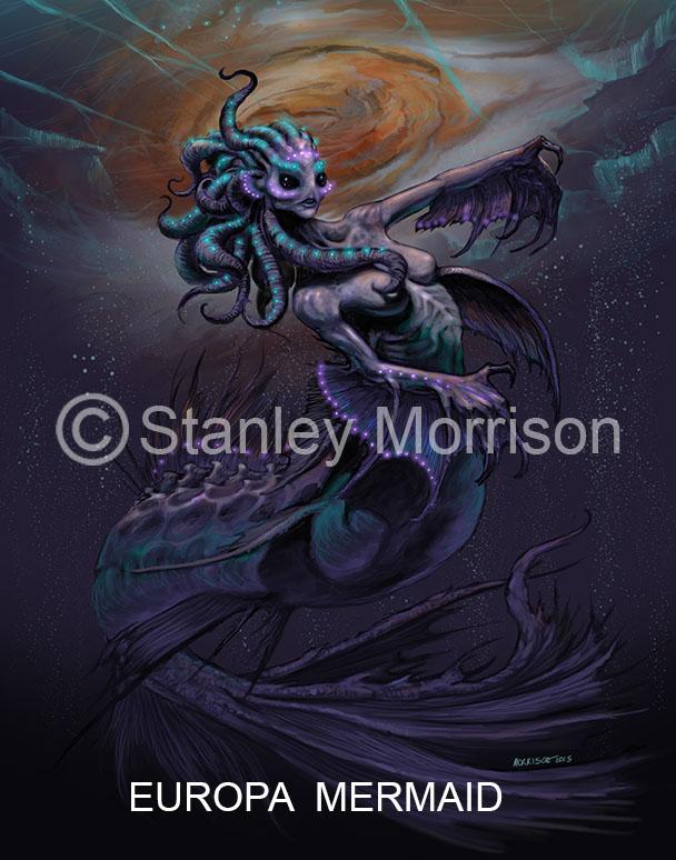 europa+mermaid.jpg