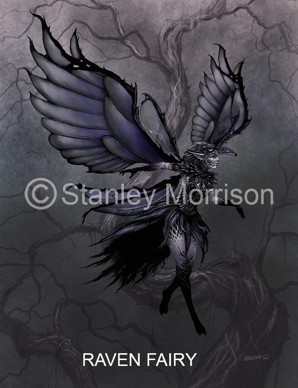 Raven+Fairy.jpg