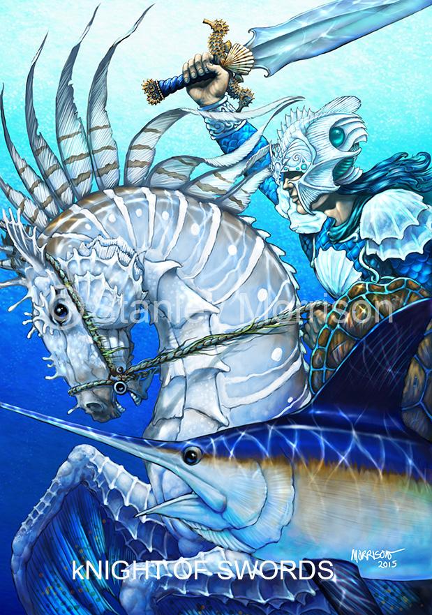 Knight+of+Swords.jpg