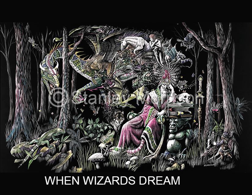 WizardsDream.jpg