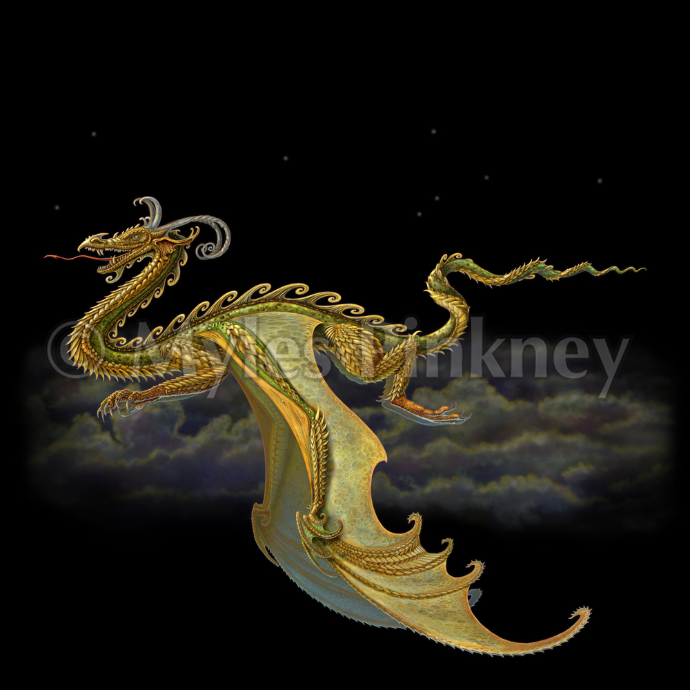 Dragon_with_Clouds.jpg