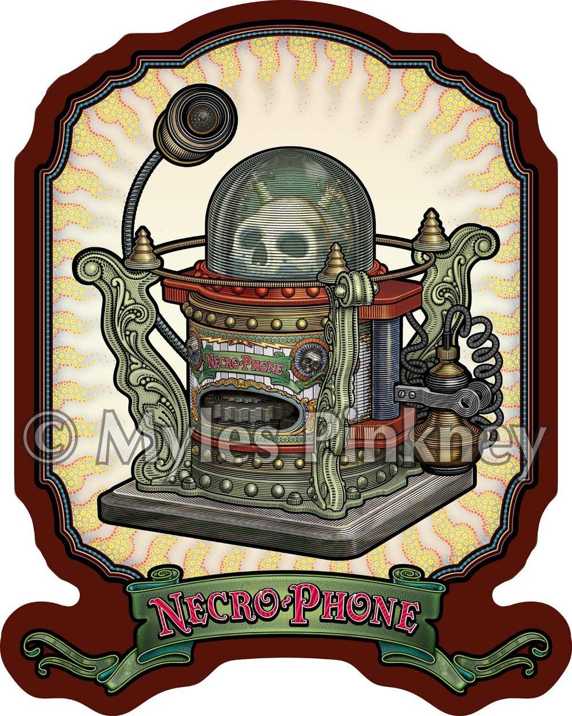 Necro_Phone.jpg