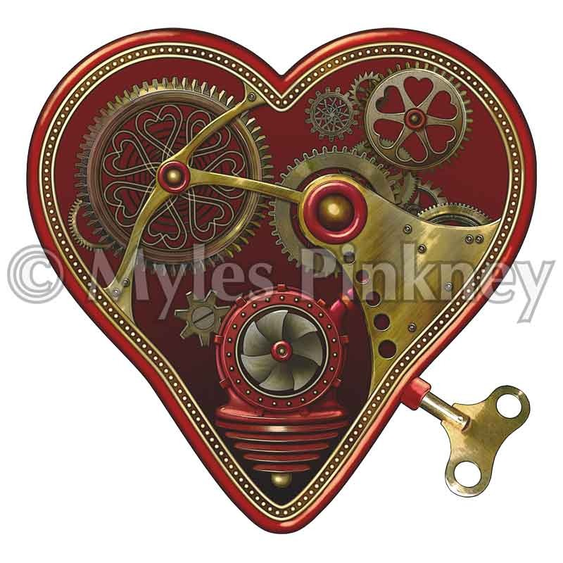 steampunk_heart2.jpg