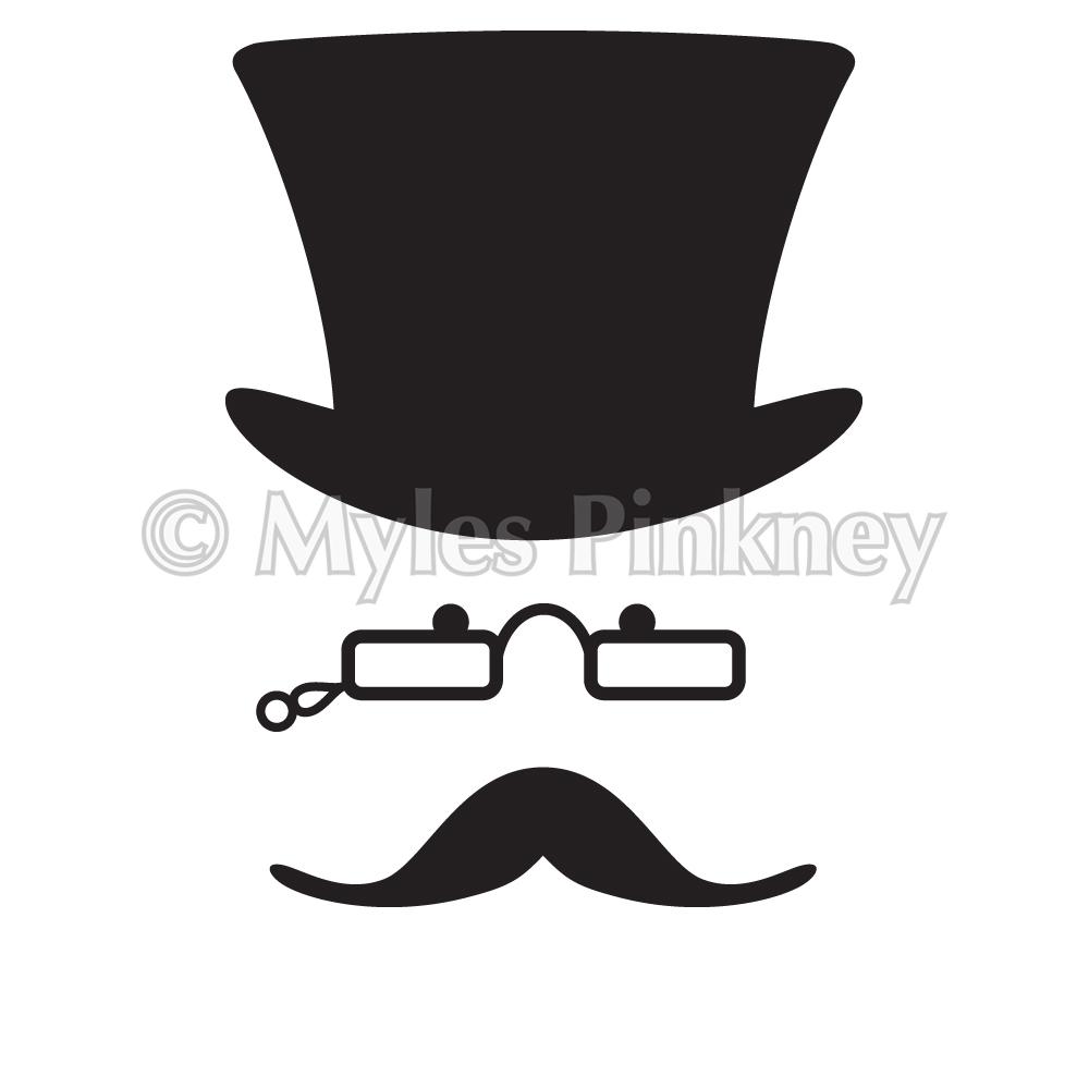 Top_Hat.jpg