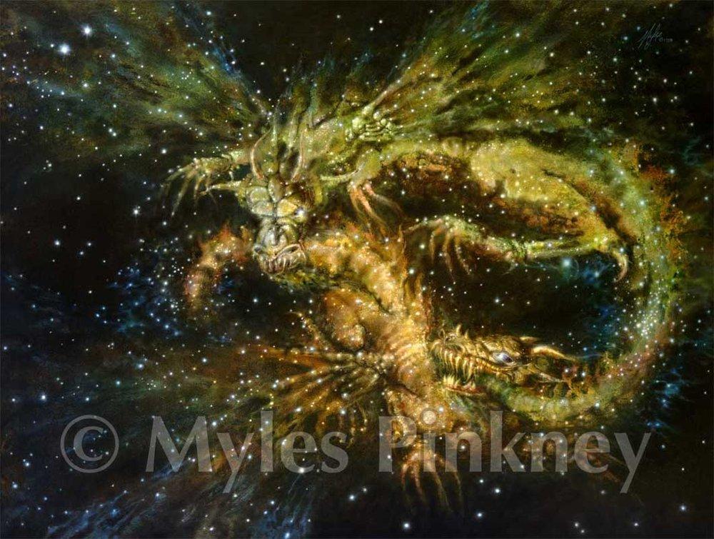Dragon_Nebula.jpg