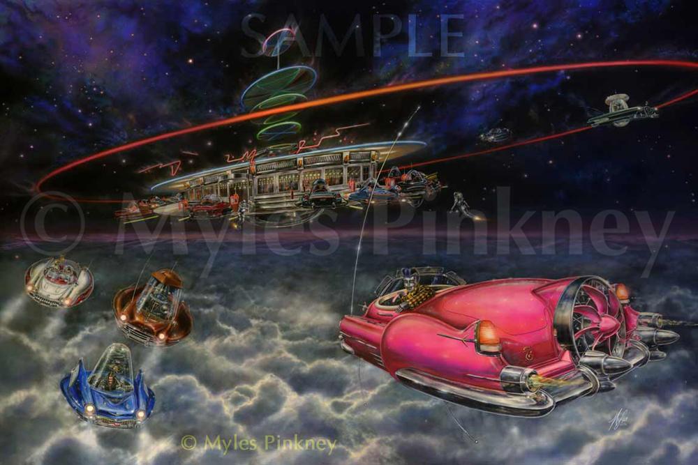 Space_Cruisers.jpg