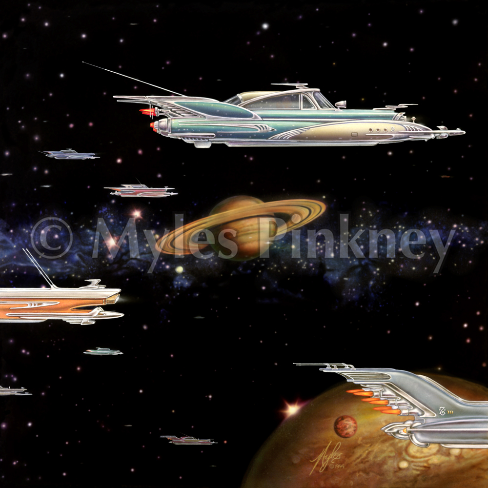 The_Fleet.jpg