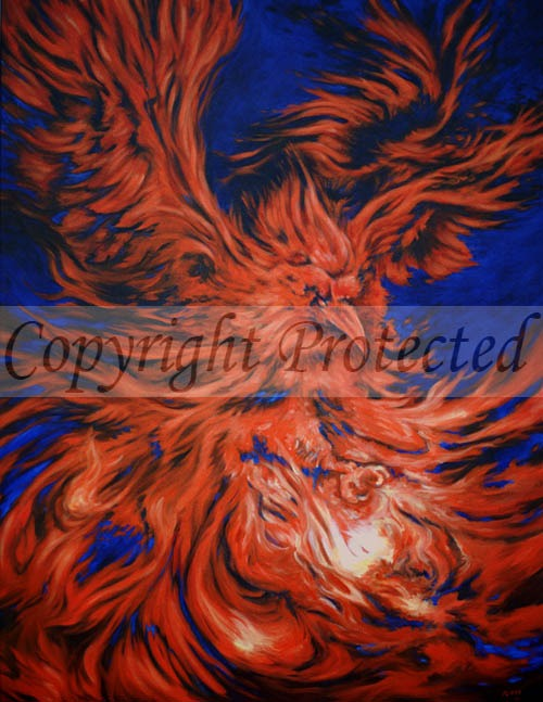 tbp-108-web.46172510_large.jpg