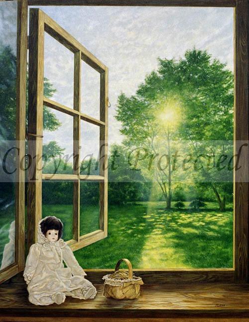tbp-121_-_the_innocence_of_dawn_a_faerie_window_-_web.46173239_large.jpg