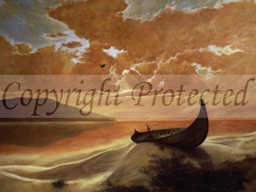 tbp-123_-_sunset_voyager_-_web.46173317_large.jpg