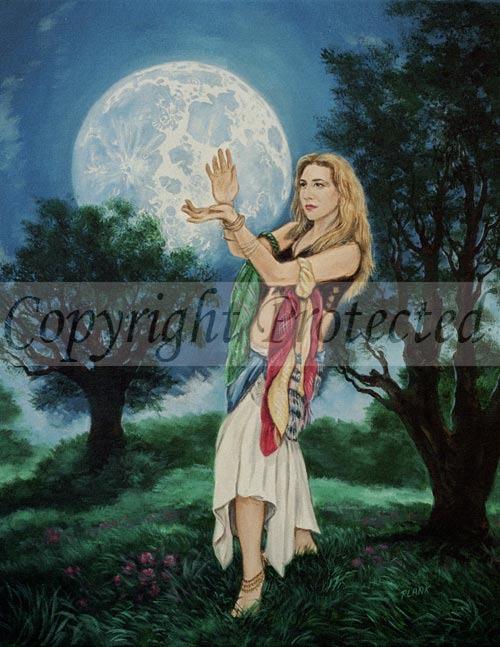 tbp-129---gypsy-moon.46173514_large.jpg