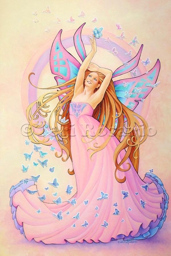 butterfly-fairy.jpg