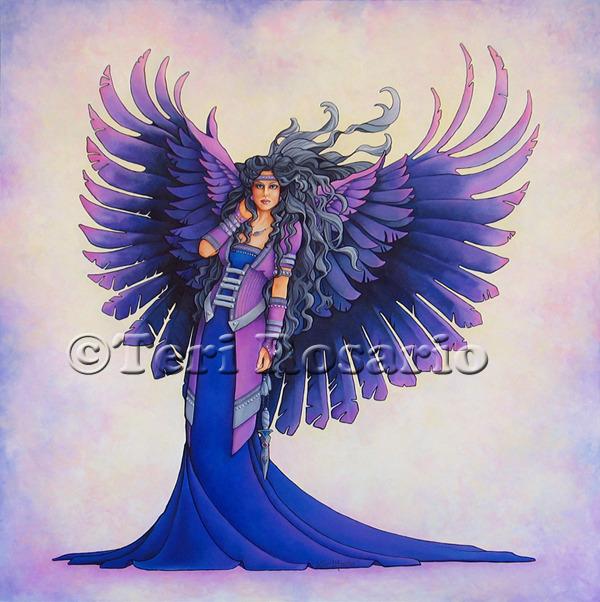 raven-wings.jpg