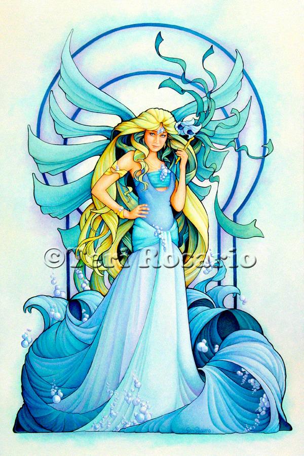 water-faery.jpg