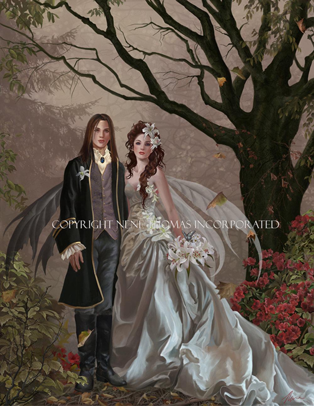 autumn-wedding.jpg